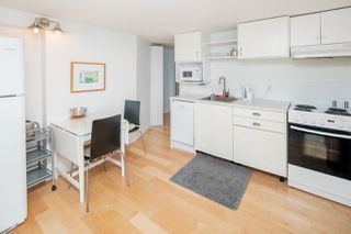 Photo 13: 3663 W 12TH Avenue in Vancouver: Kitsilano House for sale (Vancouver West)  : MLS®# R2382369