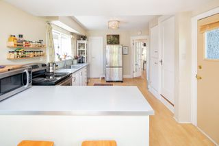 Photo 8: 3663 W 12TH Avenue in Vancouver: Kitsilano House for sale (Vancouver West)  : MLS®# R2382369