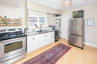 Photo 7: 3663 W 12TH Avenue in Vancouver: Kitsilano House for sale (Vancouver West)  : MLS®# R2382369