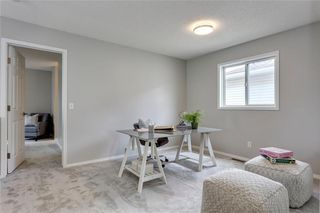 Photo 15: 238 SIERRA VISTA Terrace SW in Calgary: Signal Hill Detached for sale : MLS®# C4254896
