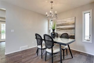 Photo 6: 238 SIERRA VISTA Terrace SW in Calgary: Signal Hill Detached for sale : MLS®# C4254896