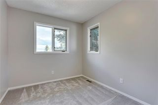 Photo 27: 238 SIERRA VISTA Terrace SW in Calgary: Signal Hill Detached for sale : MLS®# C4254896