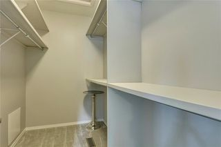 Photo 25: 238 SIERRA VISTA Terrace SW in Calgary: Signal Hill Detached for sale : MLS®# C4254896