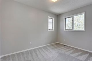 Photo 26: 238 SIERRA VISTA Terrace SW in Calgary: Signal Hill Detached for sale : MLS®# C4254896