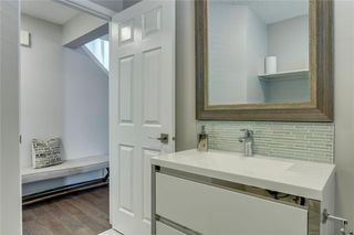 Photo 7: 238 SIERRA VISTA Terrace SW in Calgary: Signal Hill Detached for sale : MLS®# C4254896