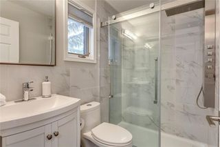 Photo 28: 238 SIERRA VISTA Terrace SW in Calgary: Signal Hill Detached for sale : MLS®# C4254896