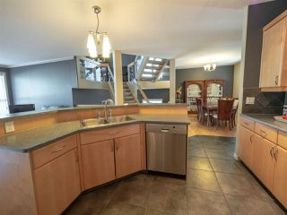 Photo 4: 214 SHEPPARD Court in Edmonton: Zone 53 House for sale : MLS®# E4162757