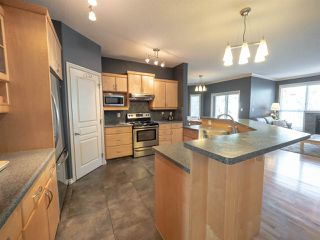 Photo 3: 214 SHEPPARD Court in Edmonton: Zone 53 House for sale : MLS®# E4162757