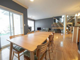 Photo 10: 214 SHEPPARD Court in Edmonton: Zone 53 House for sale : MLS®# E4162757