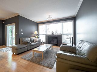 Photo 9: 214 SHEPPARD Court in Edmonton: Zone 53 House for sale : MLS®# E4162757