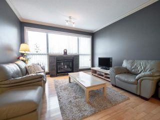 Photo 8: 214 SHEPPARD Court in Edmonton: Zone 53 House for sale : MLS®# E4162757