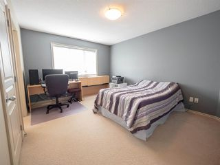 Photo 16: 214 SHEPPARD Court in Edmonton: Zone 53 House for sale : MLS®# E4162757