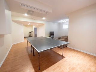 Photo 20: 214 SHEPPARD Court in Edmonton: Zone 53 House for sale : MLS®# E4162757