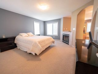 Photo 13: 214 SHEPPARD Court in Edmonton: Zone 53 House for sale : MLS®# E4162757