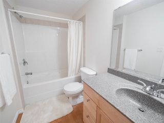 Photo 22: 214 SHEPPARD Court in Edmonton: Zone 53 House for sale : MLS®# E4162757