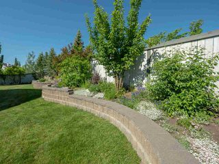 Photo 26: 214 SHEPPARD Court in Edmonton: Zone 53 House for sale : MLS®# E4162757