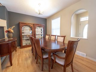 Photo 6: 214 SHEPPARD Court in Edmonton: Zone 53 House for sale : MLS®# E4162757