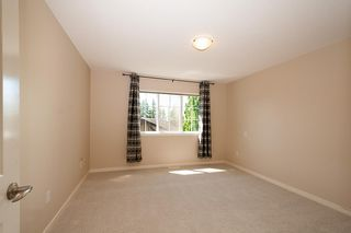"""Photo 14: 84 2200 PANORAMA Drive in Port Moody: Heritage Woods PM Townhouse for sale in """"QUEST"""" : MLS®# R2383077"""