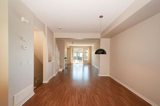 """Photo 4: 84 2200 PANORAMA Drive in Port Moody: Heritage Woods PM Townhouse for sale in """"QUEST"""" : MLS®# R2383077"""