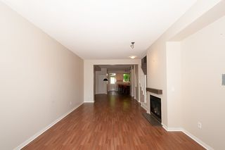 """Photo 8: 84 2200 PANORAMA Drive in Port Moody: Heritage Woods PM Townhouse for sale in """"QUEST"""" : MLS®# R2383077"""