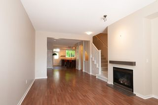 """Photo 9: 84 2200 PANORAMA Drive in Port Moody: Heritage Woods PM Townhouse for sale in """"QUEST"""" : MLS®# R2383077"""