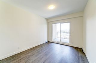 "Photo 6: 313 4468 DAWSON Street in Burnaby: Brentwood Park Condo for sale in ""The Dawson"" (Burnaby North)  : MLS®# R2383535"