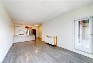 "Photo 4: 313 4468 DAWSON Street in Burnaby: Brentwood Park Condo for sale in ""The Dawson"" (Burnaby North)  : MLS®# R2383535"