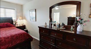 Photo 21: 18108 58 Avenue in Edmonton: Zone 20 House for sale : MLS®# E4163323