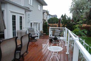 Photo 28: 18108 58 Avenue in Edmonton: Zone 20 House for sale : MLS®# E4163323