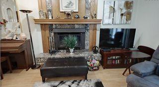 Photo 15: 18108 58 Avenue in Edmonton: Zone 20 House for sale : MLS®# E4163323