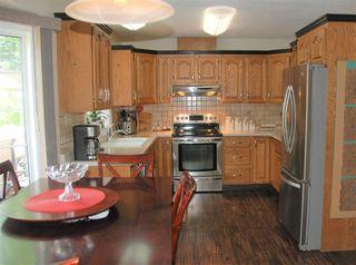Photo 10: 18108 58 Avenue in Edmonton: Zone 20 House for sale : MLS®# E4163323