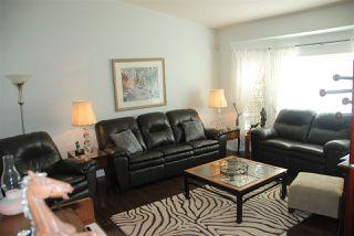 Photo 5: 18108 58 Avenue in Edmonton: Zone 20 House for sale : MLS®# E4163323
