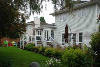 Photo 25: 18108 58 Avenue in Edmonton: Zone 20 House for sale : MLS®# E4163323
