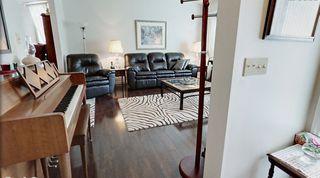 Photo 3: 18108 58 Avenue in Edmonton: Zone 20 House for sale : MLS®# E4163323