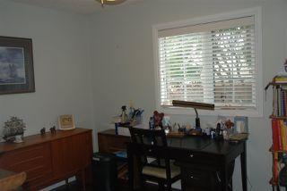 Photo 17: 18108 58 Avenue in Edmonton: Zone 20 House for sale : MLS®# E4163323