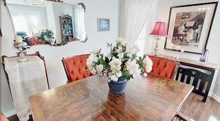 Photo 9: 18108 58 Avenue in Edmonton: Zone 20 House for sale : MLS®# E4163323