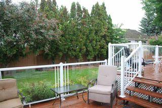 Photo 30: 18108 58 Avenue in Edmonton: Zone 20 House for sale : MLS®# E4163323