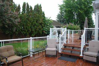 Photo 29: 18108 58 Avenue in Edmonton: Zone 20 House for sale : MLS®# E4163323