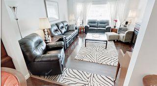 Photo 4: 18108 58 Avenue in Edmonton: Zone 20 House for sale : MLS®# E4163323