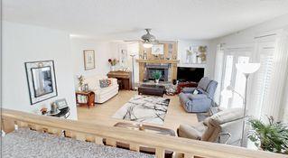 Photo 13: 18108 58 Avenue in Edmonton: Zone 20 House for sale : MLS®# E4163323