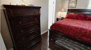 Photo 20: 18108 58 Avenue in Edmonton: Zone 20 House for sale : MLS®# E4163323