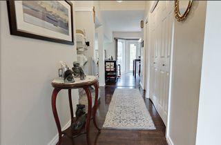 Photo 2: 18108 58 Avenue in Edmonton: Zone 20 House for sale : MLS®# E4163323