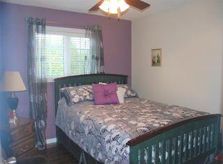 Photo 24: 18108 58 Avenue in Edmonton: Zone 20 House for sale : MLS®# E4163323