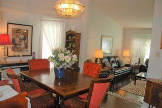 Photo 8: 18108 58 Avenue in Edmonton: Zone 20 House for sale : MLS®# E4163323