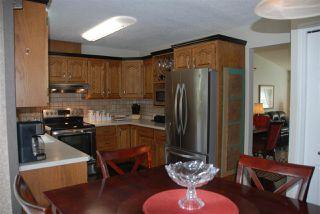 Photo 11: 18108 58 Avenue in Edmonton: Zone 20 House for sale : MLS®# E4163323