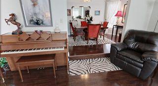 Photo 7: 18108 58 Avenue in Edmonton: Zone 20 House for sale : MLS®# E4163323
