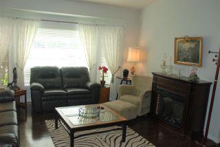Photo 6: 18108 58 Avenue in Edmonton: Zone 20 House for sale : MLS®# E4163323