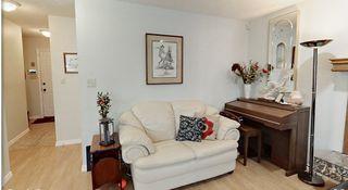 Photo 16: 18108 58 Avenue in Edmonton: Zone 20 House for sale : MLS®# E4163323