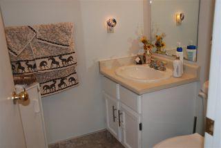 Photo 18: 18108 58 Avenue in Edmonton: Zone 20 House for sale : MLS®# E4163323