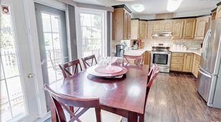 Photo 12: 18108 58 Avenue in Edmonton: Zone 20 House for sale : MLS®# E4163323